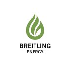Breitling Energy CEO Chris Faulkner Addressing Asian Pacific Shale Conference