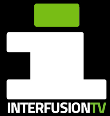 Interfusion Television coming June 30th (PRNewsFoto/PNN Media Group)