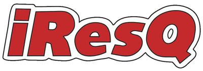 iResQ Repair Service