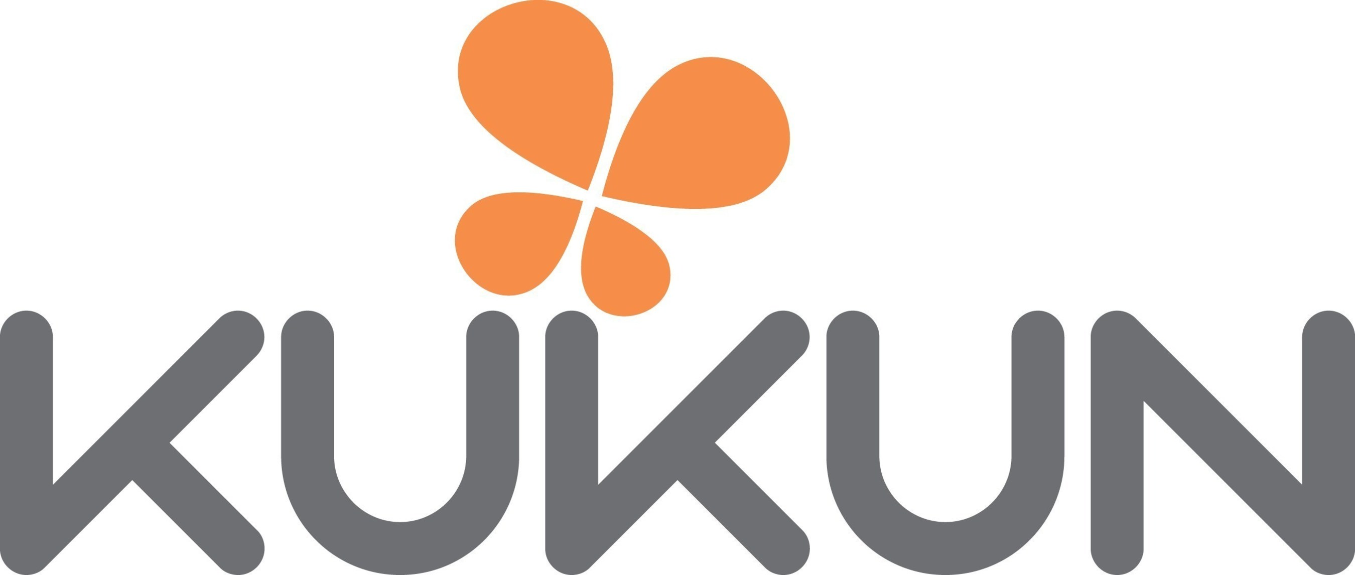 「kukun」の画像検索結果