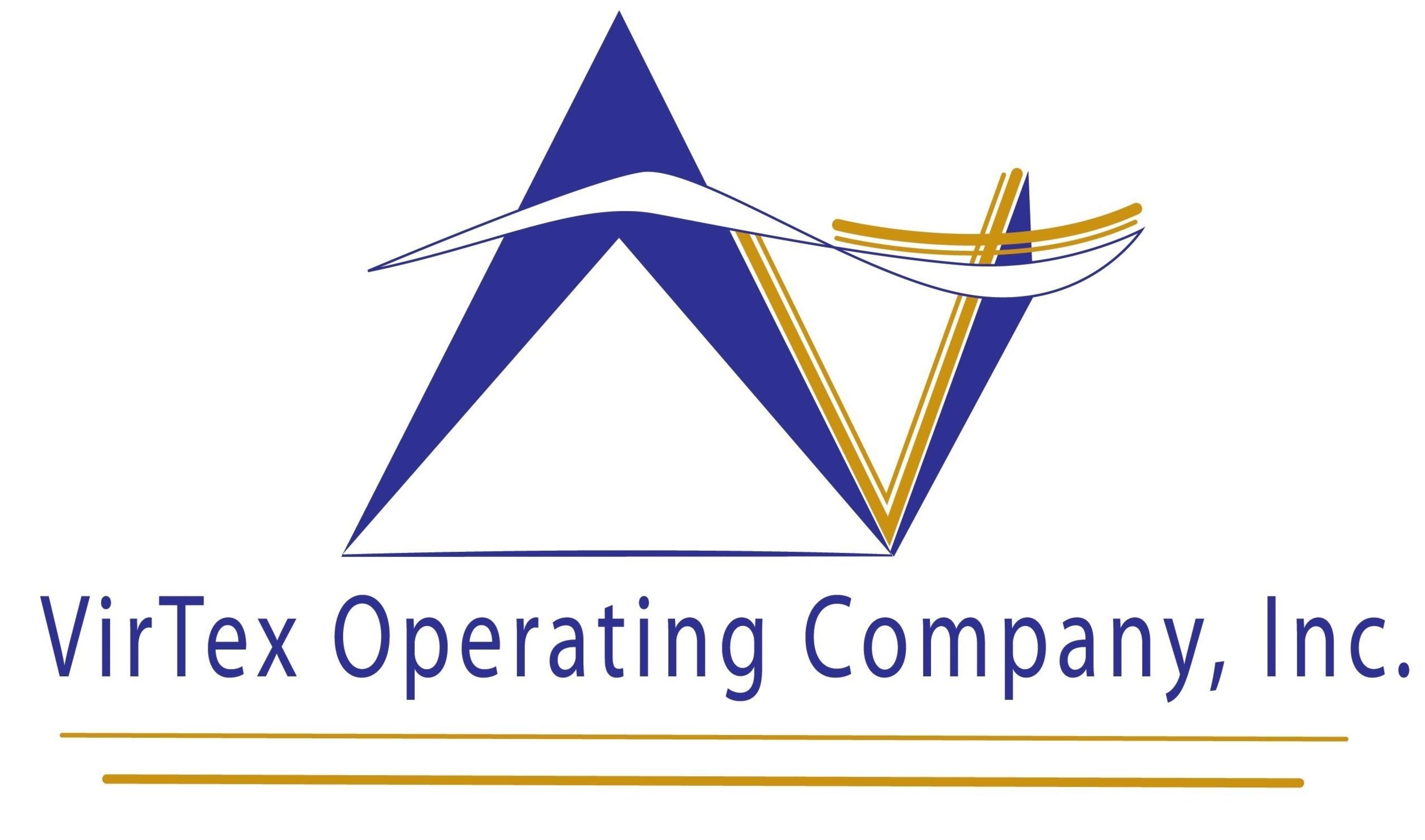 VirTex Operating Company, Inc. Assets for Sale