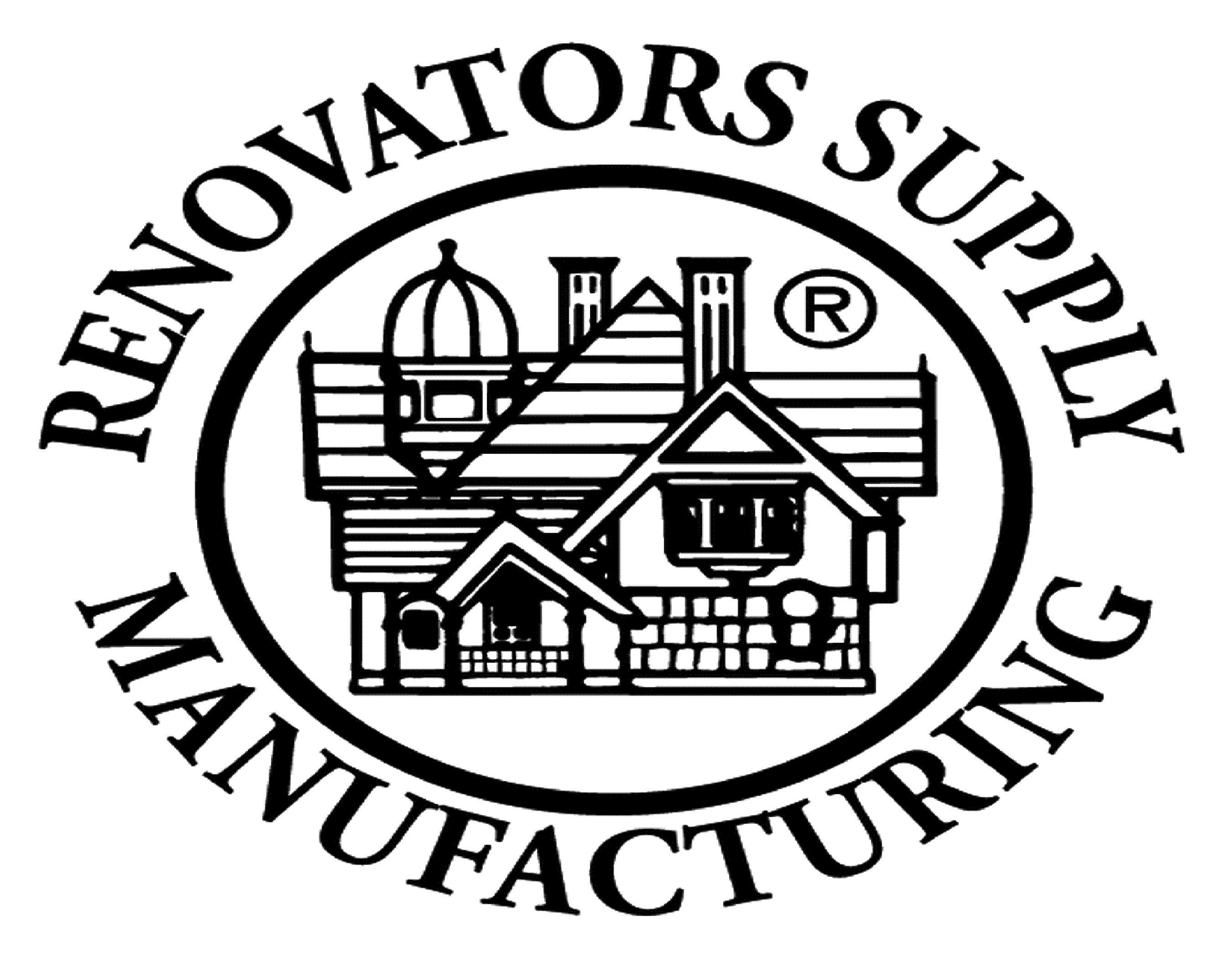 The Renovator's Supply Company has implemented a Number of Improvements to Optimize Customer