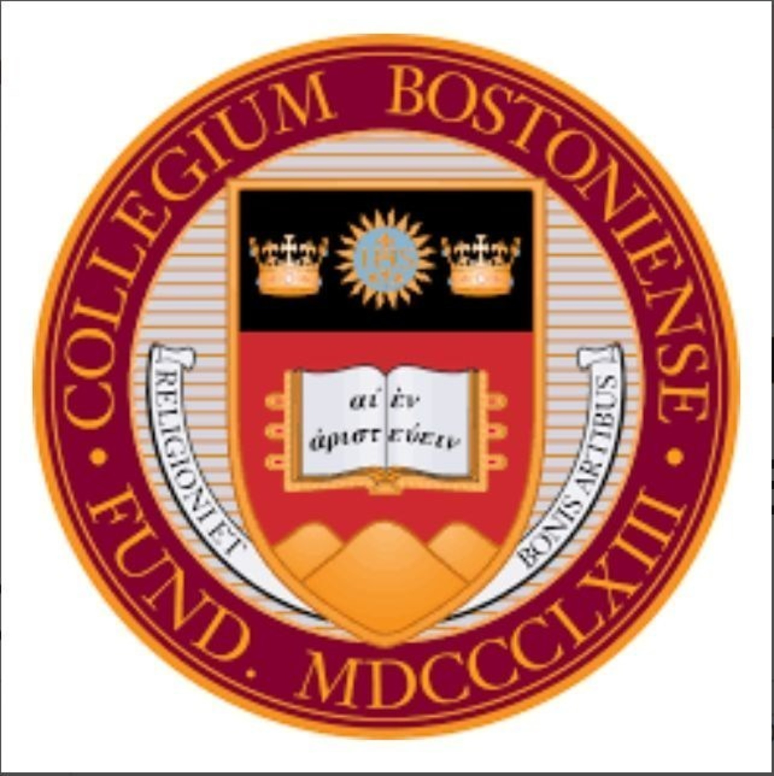 Boston University Dance Program: HAYSTACKID Announces Partnership With Boston College