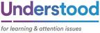Understood.org Logo
