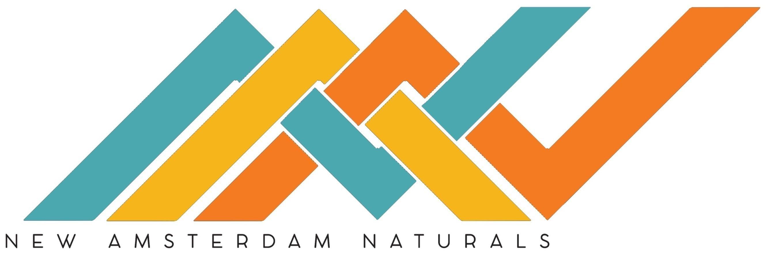 New Amsterdam Naturals-California's Premiere Cannabis Collective. www.nanwla.com