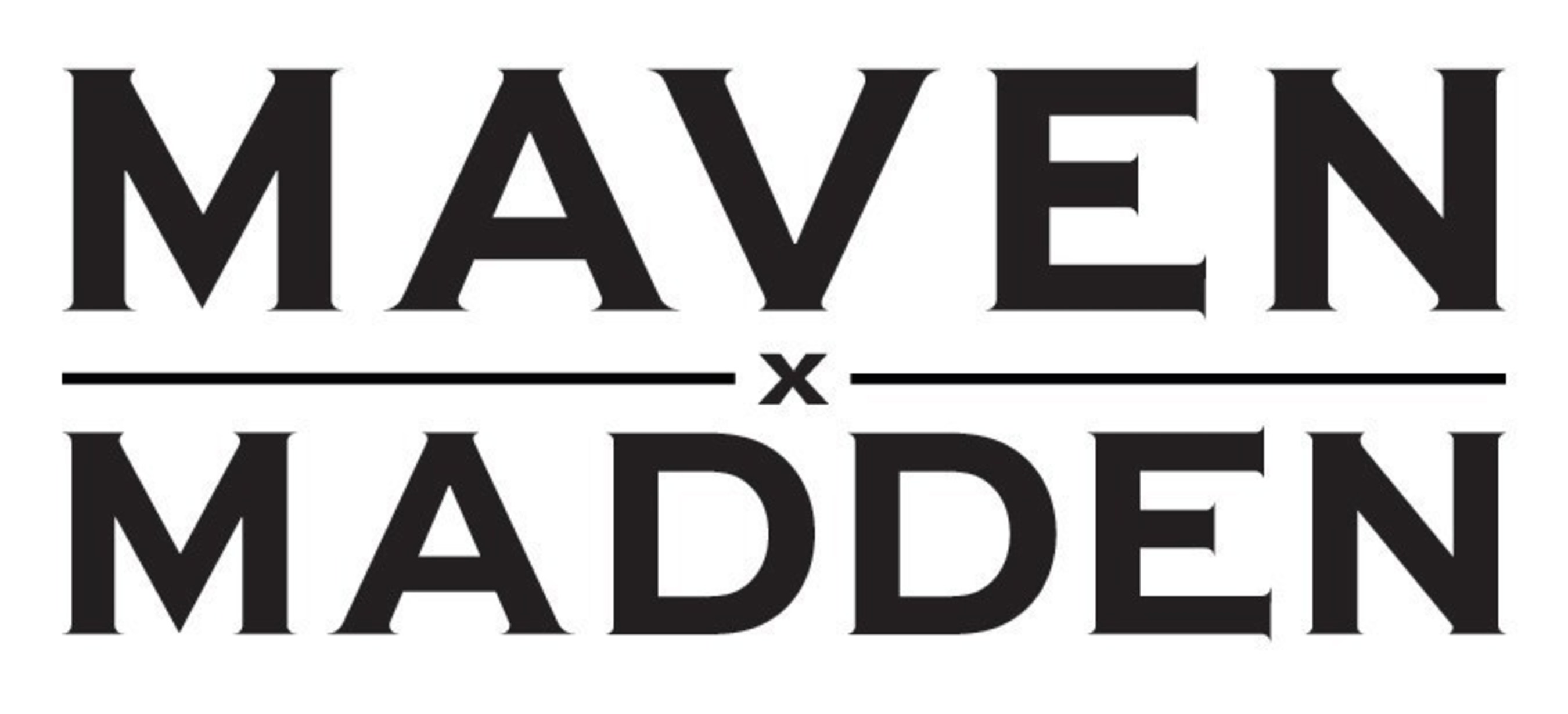 Steve Madden Launches Men s Collaboration With Ja Rule aae26d22f