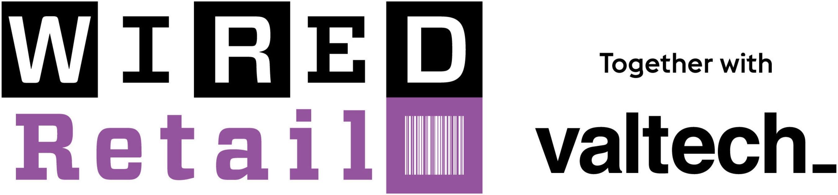 Valtech Global wird Partner des Magazins WIRED