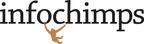 Infochimps Logo.  (PRNewsFoto/Infochimps)