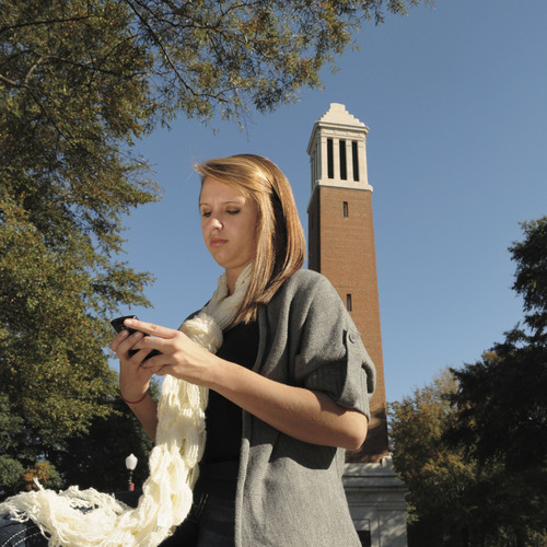 Bidirectional SMS, Opt-Out Manager Among New Features in e2Campus 4.0
