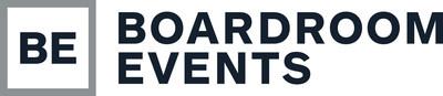 Boardroom Events