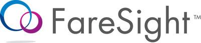 ARC FareSight Beta Release. (PRNewsFoto/ARC)
