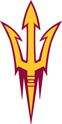 Riddell and TGen Welcome Arizona State University Football Program as First-Ever Collegiate Partner