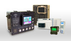 Marvin Test Solutions Highlights Mil/Aero Test Equipment Commonality at 2016 Farnborough Airshow
