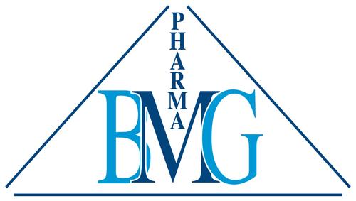 BMG Pharma (PRNewsFoto/BMG Pharma S_r_l_)