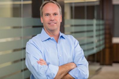 Mark DeYoung, Vista Outdoor Chairman and CEO