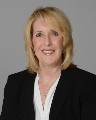 Carol Moroco, VP, Relationship Manager, CNLBank. (PRNewsFoto/CNLBank)