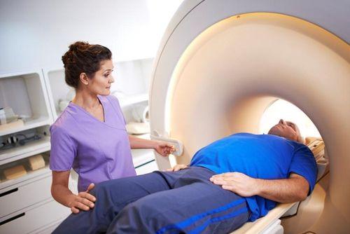 MRI Ingenia CX, a new 60cm MR system with the unique dStream digital architecture (PRNewsFoto/Royal Philips)