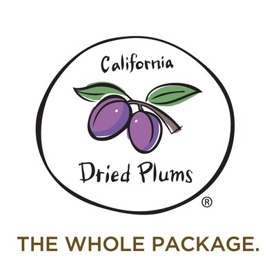 Nutrition Research Continues to Support Dried Plums' Role in Bone and Colon Health