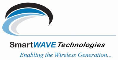 SmartWAVE Technologies.  (PRNewsFoto/The City of San Jose/Ruckus Wireless)