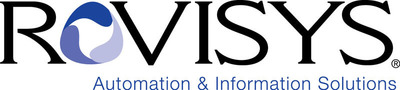 RoviSys logo.  (PRNewsFoto/RoviSys)