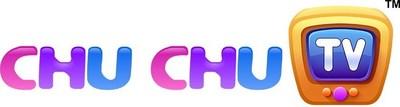 ChuChu TV Logo