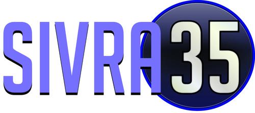 SIVRA-35 Logo  (PRNewsFoto/NaBITA)