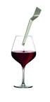 Peugeot La Clef du Vin