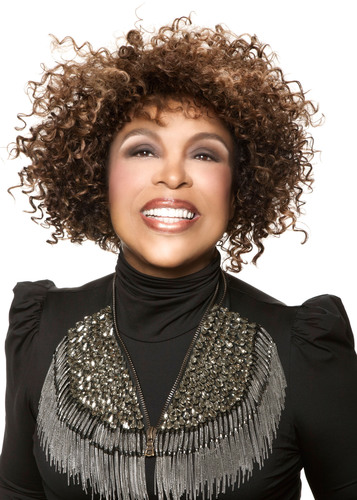 Roberta Flack To Perform At Awards Gala In New York City, June 3, 2013