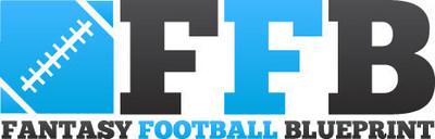 Fantasy Football Blueprint