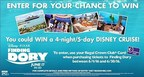 Find Your Way on a Disney Cruise with Regal