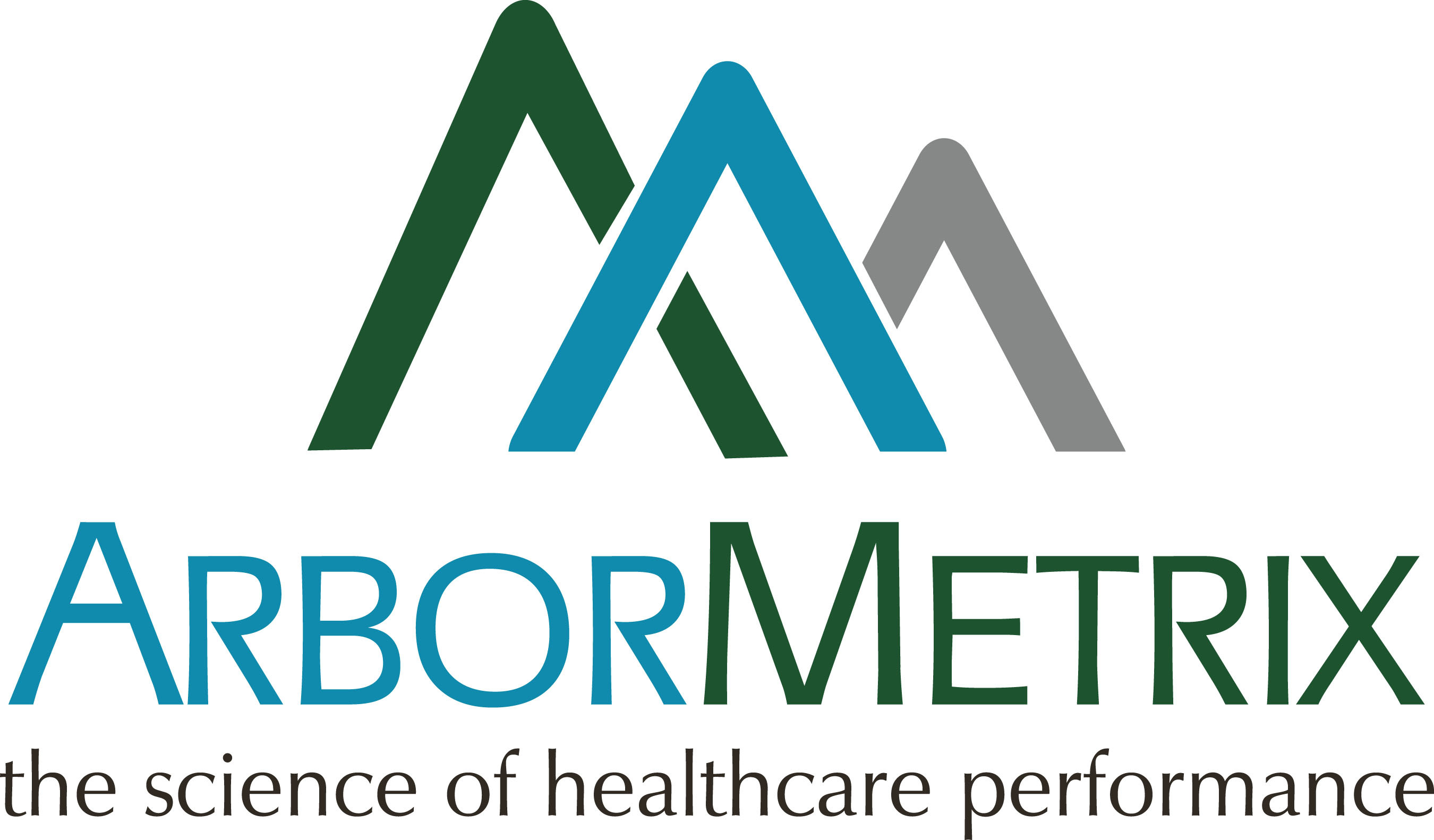 MHA Keystone Center Expands Relationship with ArborMetrix to Benchmark Readmission Performance