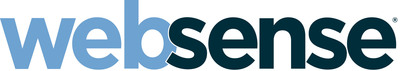 Websense, Inc. - Essential Information Protection.  (PRNewsFoto/Websense, Inc.)