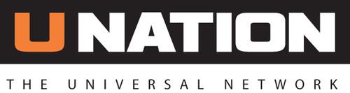 UNATION Announces New Hire to Senior Management Group