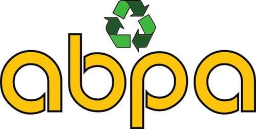 Automotive Body Parts Association (ABPA) logo.  (PRNewsFoto/Automotive Body Parts Association (ABPA))