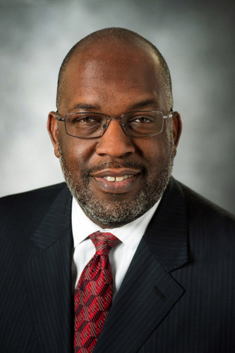 Bernard J. Tyson Promoted to President and Chief Operating Officer of Kaiser Permanente