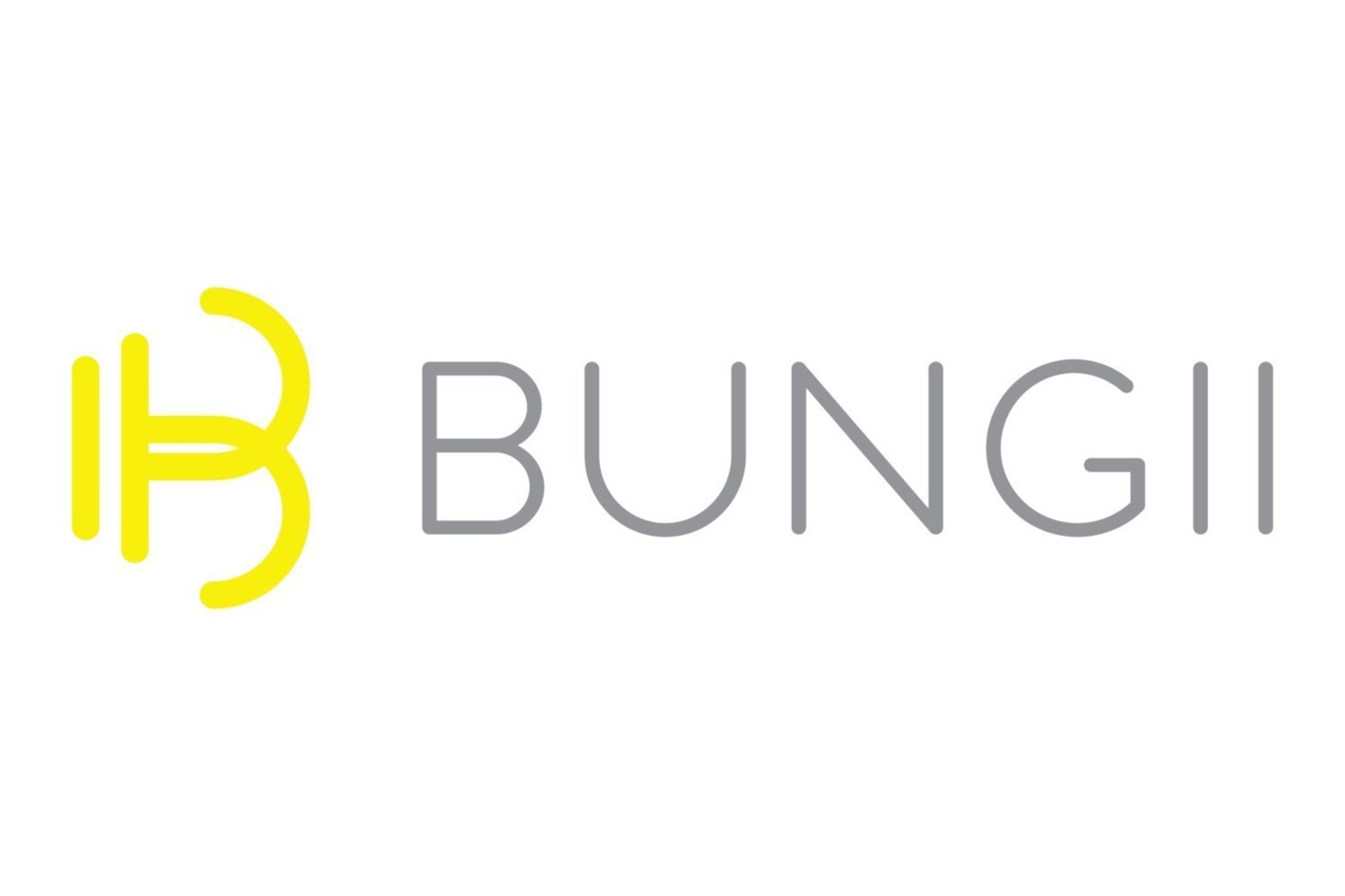 Request a Bungii for holiday-hauling.