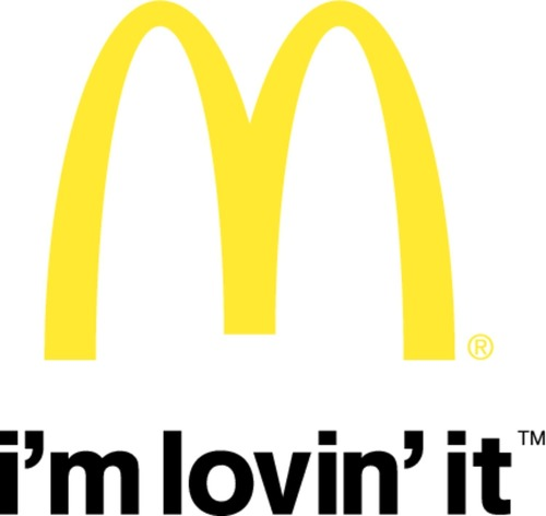 McDonald's Operators of Chicagoland and Northwest Indiana Name Cossette as Lead Advertising Agency. (PRNewsFoto/MOCNI)