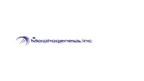 Morphogenesis Inc. logo (PRNewsFoto/Morphogenesis Inc.)
