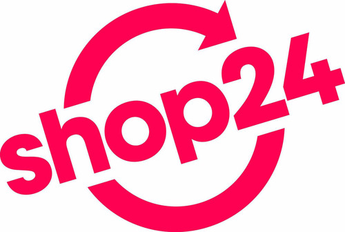 Shop24 Global to Open New Store at California State Polytechnic University, Pomona