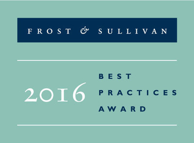 2016 Excellence in Best Practices Awards Gala
