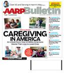 November 2015 Bulletin Cover