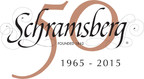 Schramsberg Vineyards 50th Anniversary