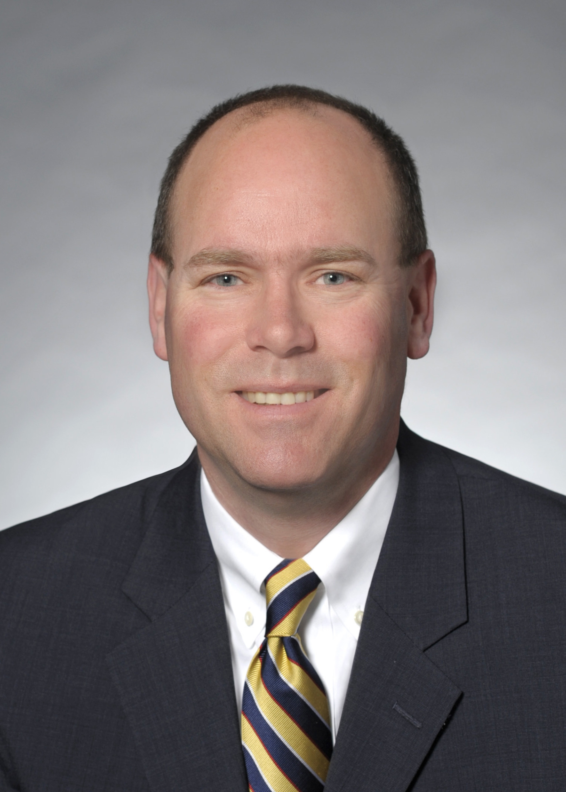 Christopher N. Skey joined Clark Hill's Environment, Energy & Natural Resources Practice Group.