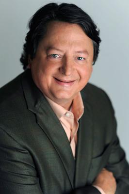 Teradata CMO Darryl McDonald named top ten marketing chief by ExecRank.  (PRNewsFoto/Teradata)