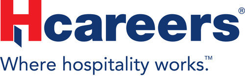 Hospitality Job Board Hcareers Releases 2013 Hospitality Year in Review