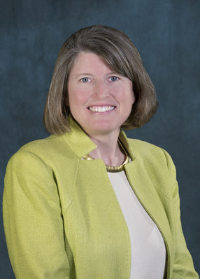 Ann A. Adams, vice president human resources