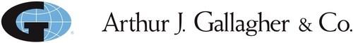 Arthur J. Gallagher & Co. Logo (PRNewsFoto/Arthur J. Gallagher & Co.) (PRNewsFoto/Arthur J. Gallagher & Co.)