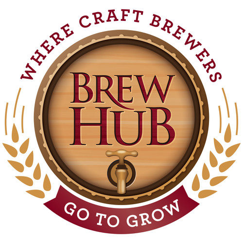 BREW HUB ANNOUNCES PLANS FOR FIRST BREWERY IN LAKELAND, FLORIDA Facility Will Be the First of Five New Breweries Located Across the Country That Will Allow Craft Brewers to Reach New Market. (PRNewsFoto/Brew Hub) (PRNewsFoto/BREW HUB)