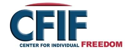 CFIF Logo