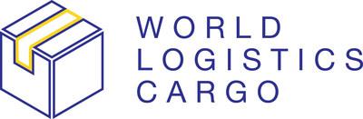 """World Logistics Cargo LLC, la compañía de envíos """"puerta a puerta"""" más completa del sur de la Florida"""